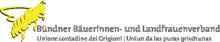Bündner Bäuerinnen- und Landfrauenverband